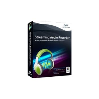 Wondershare-Streaming-Audio-Recorder-Serial-Key