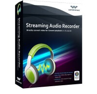 Wondershare-Streaming-Audio-Recorder-Serial-Key