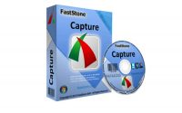 faststone-capture-License-Key