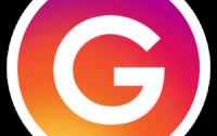 grids for instagram 7.1.6 crack Free