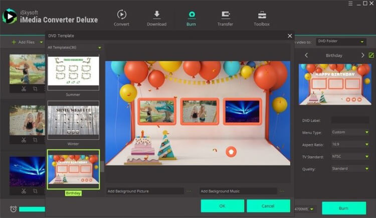 iSkysoft-iMedia-Converter-Deluxe-License-Key