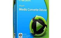 iSkysoft_iMedia_Converter_Deluxe_Serial_Key