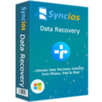 Anvsoft-SynciOS-Data-Recovery-Crack