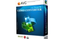Any Video Converter Crack 1