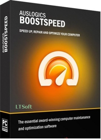 Auslogics-BoostSpeed-Premium-Crack