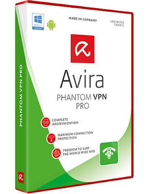 Avira-Phantom-VPN-Pro-Crack