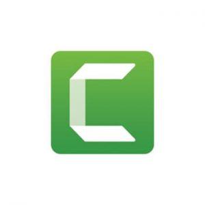 Camtasia-Studio-key