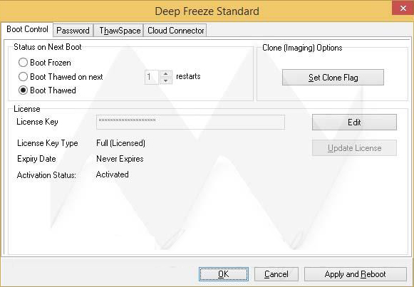 Deep-Freeze-Standard-License-Key