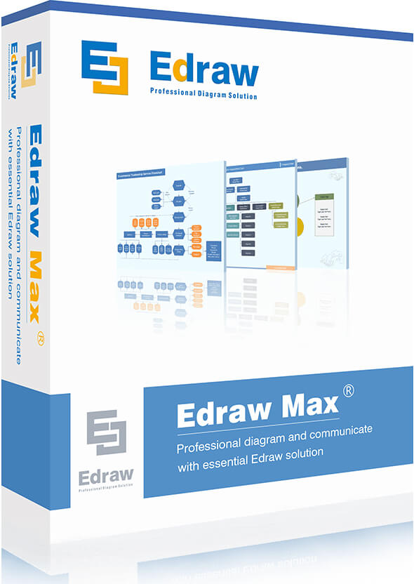 Edraw-Max-Crack