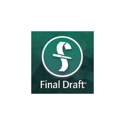 Final Draft Crack Download 1