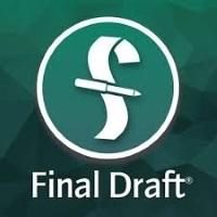 Final-Draft-Crack-Download