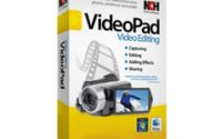 NCH-VideoPad-Professional-Registraion-Code