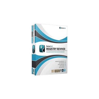 Registry Reviver 4.23.2.14 Crack Plus License Key 2022 Free Download