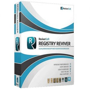 Registry-Reviver-Crack