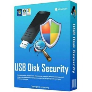 USB-Disk-Security-Crack