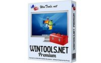WinTools.net-Premium-Crack