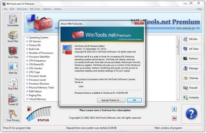 WinTools.net-Premium-Serial-Key