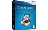 Wondershare Data Recovery Crack 1