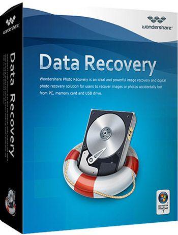 Wondershare-Data-Recovery-Crack