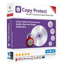copy-protect-Crack