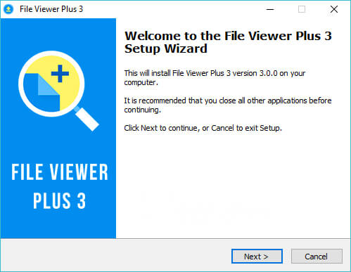 file-viewer-plus-Serial-key