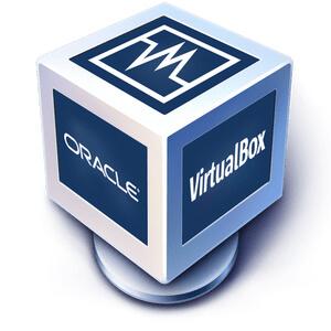 virtualbox-Crack