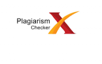 Plagiarism Checker X 7.0.10 Crack With Serial Key 2021 Free Download
