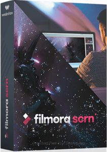 Wondershare-Filmora-Scrn-License-Key