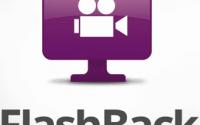 BB FlashBack Pro Crack 5.53.0.4690 Keygen 2021 Free Download