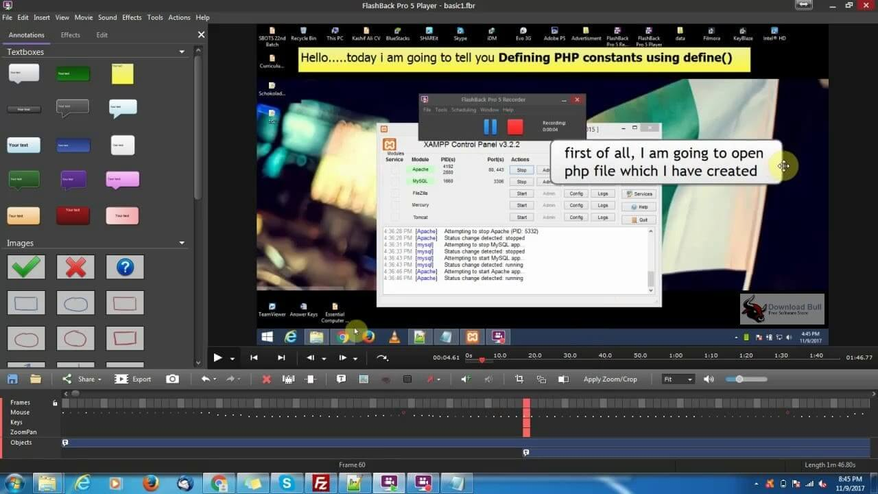BB FlashBack Pro Crack 5.53.0.4690 Keygen 2021 Free DownloadBB FlashBack Pro Crack 5.53.0.4690 Keygen 2021 Free Download