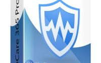 Wise Care 365 Pro 5.8.1 Build 575 Crack With Activation Key Free Download