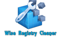 Wise Registry Cleaner Pro 11.3.4 Crack With Patch Latest Version 2021
