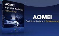 AOMEI Partition Assistant Crack 9.3 With License Key 2021 Free