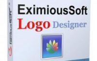 EximiousSoft Logo Designer Pro 3.90 Crack With Serial Key 2021 Latest