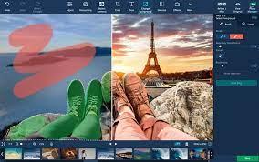 Movavi Photo Editor Crack 10.8.5 + Patch Full Version Free 2021