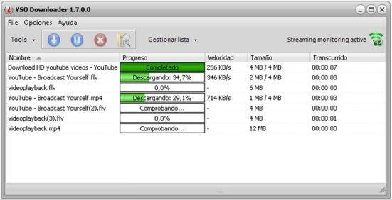 VSO Downloader Ultimate 5.1.1.81 Crack + License key Latest Version 2021