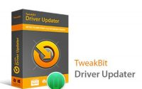TweakBit Driver Updater 2.2.4.55462 With Crack 2021 Free Download
