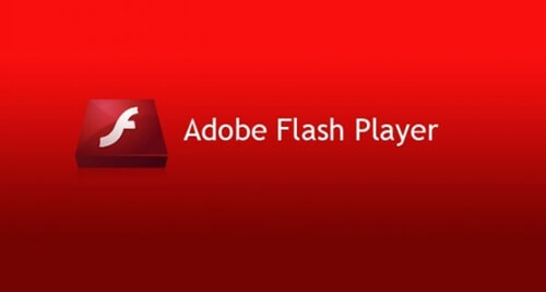 Adobe Flash Player Crack 32.0.0.465 + License Key 2021 Free Download
