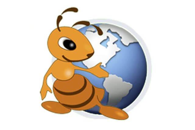 Ant Download Manager Pro 2.2.5 Crack + Registration Key Latest Version