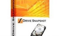 Drive SnapShot 1.48.0.18826 Crack With Torrent Free Download 2021