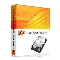Drive SnapShot 1.48.0.18826 Crack With Torrent Free Download 2021