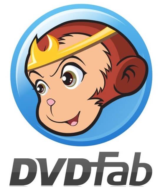 DVDFab 12.0.3.5 Crack + Keygen Latest Version Free Download