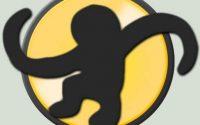 MediaMonkey Gold 5.0.1.2420 Key & New Full Version 2021 Download