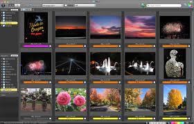 Photo Mechanic 6.0 build 5820 Crack + License Key 2021 Free Download