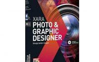 Xara Photo & Graphic Designer 17.1.0.60742 With crack 2021 Latest
