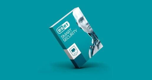 ESET Internet Security 14.0.22.0 License Key + Crack 2021 Free Download