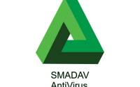 Smadav Pro [2021] 14.6.2 Crack With Serial Key Latest Download