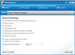 ReviverSoft Driver Reviver 5.39.1.8 Crack 2021 Freee Download